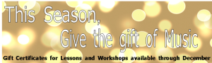 Gift Certificates Website
